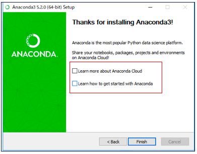 anaconda-install-complete