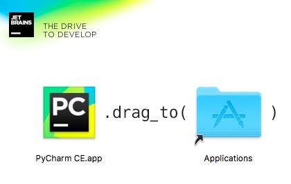 install_pycharm_mac