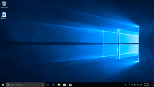 rdp-windows10