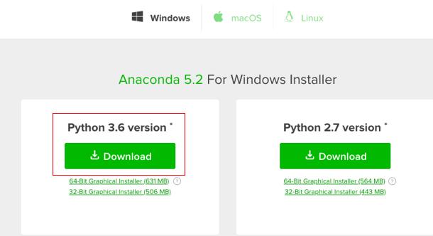 anaconda-windows-3.6