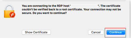 cert-warning-rdp