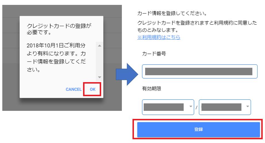 set-payment-info