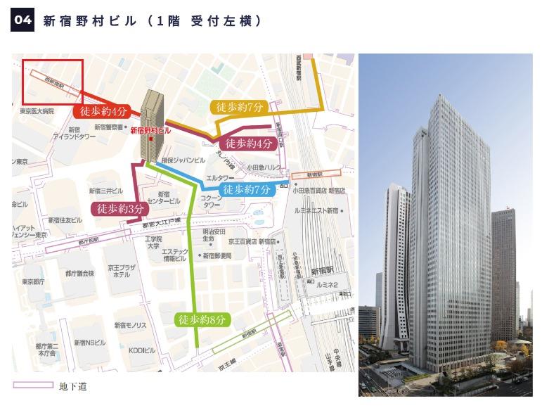 map-shinjyuku-office